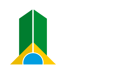 ABMI – Associação Brasileira do Mercado Imobiliário