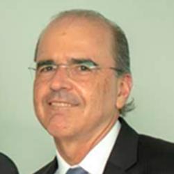 Márcio Schneider